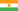 //www.hashdeck.com/wp-content/uploads/2020/06/India_flag.png