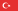//www.hashdeck.com/wp-content/uploads/2020/06/Turkey_flag.png