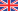 //www.hashdeck.com/wp-content/uploads/2020/06/United-Kingdom_flag.png